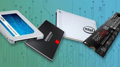 Prolongez la vie de votre disque SSD, nos trucs et astuces !
