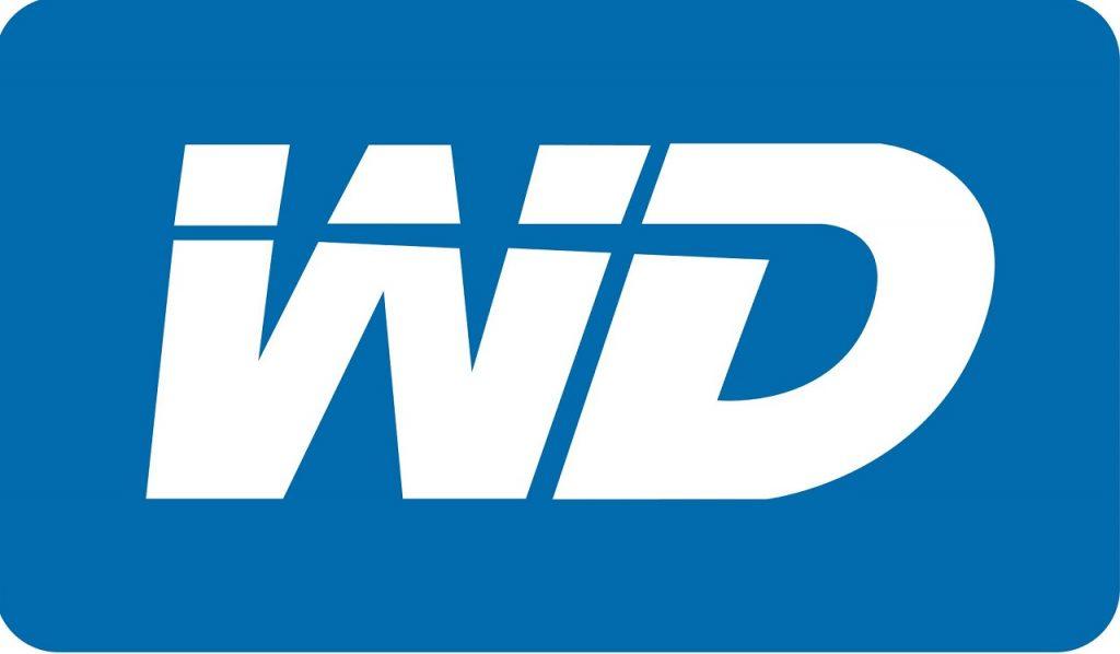 WD repousse les limites avec un hdd de 10 To