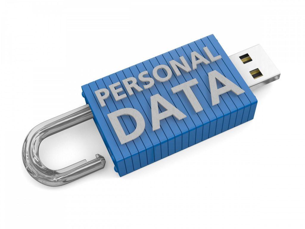 Conseils pratiques pour protéger ses données