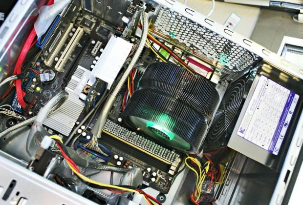 Changer son disque dur sans réinstaller Windows