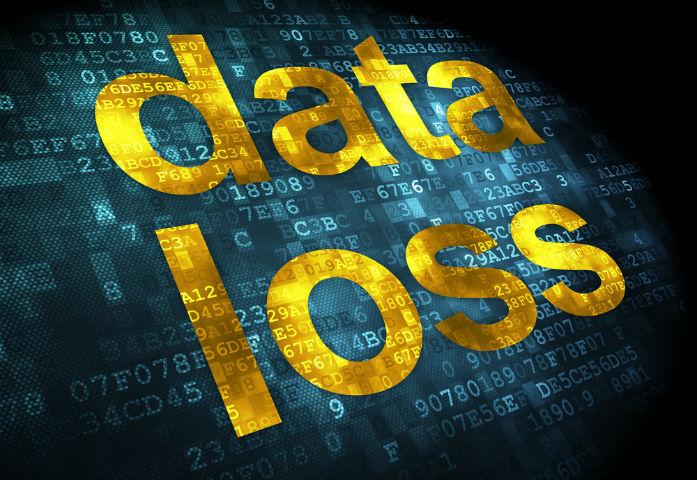 """Résultat de recherche d'images pour """"data loss"""""""
