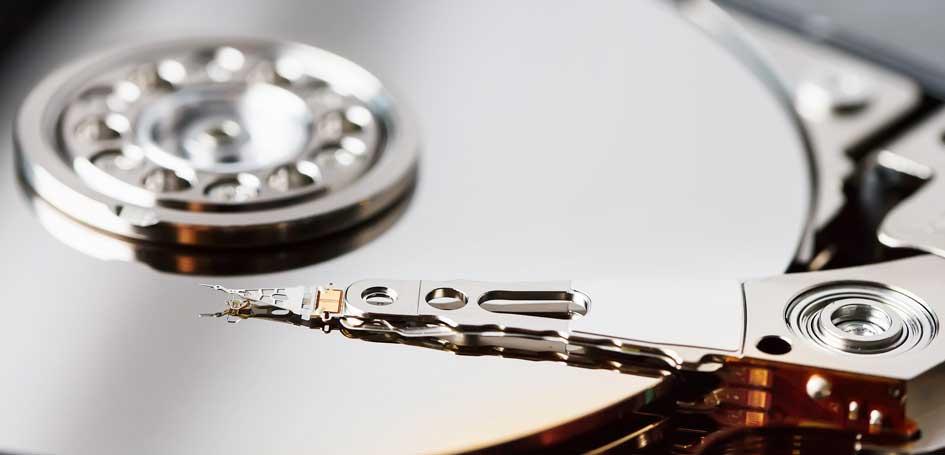 Récupération de données sur disque dur avec Chronodisk Paris